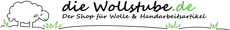 die Wollstube