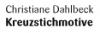 Christiane Dahlbeck