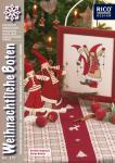 Rico Nr. 101 Weihnachtliche Boten
