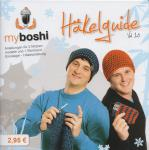 myboshi Häkelguide Vol.10
