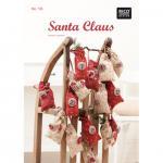 Rico Nr. 135 Santa Claus