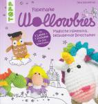 Topp - Fabelhafte Wollowbies