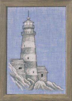 Permin Leuchturm 92-8168