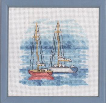 Permin Boote 13-8118