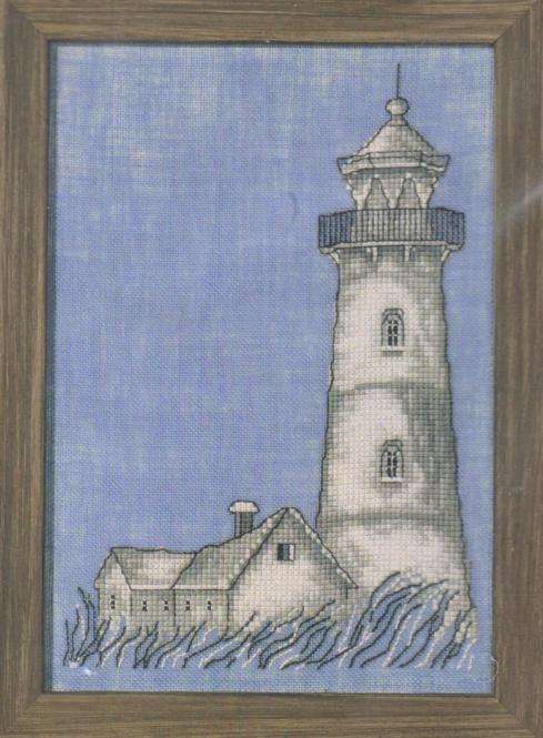 Permin Leuchturm 92-8169