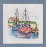 Permin Boote 13-8116