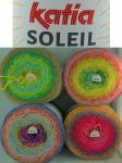 Katia - Soleil